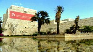 Coleção Berardo de Arte Moderna e Contemporânea