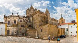 Catedral da Sé de Évora