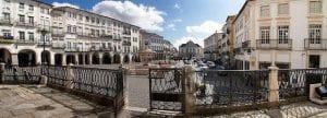 Cidade de Évora