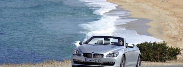 Aluguel de carro no Algarve