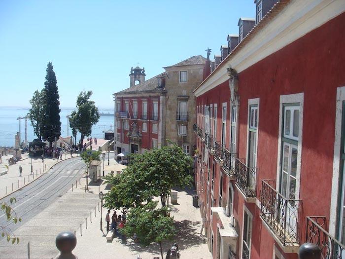 Museu de Artes Decorativas Portuguesas