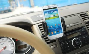 Usando o celular como GPS e economizando muito
