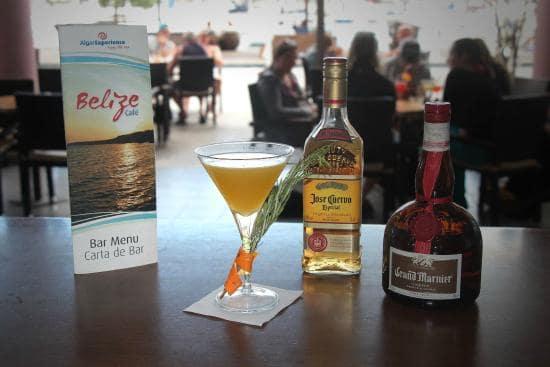 Melhores bares em Albufeira