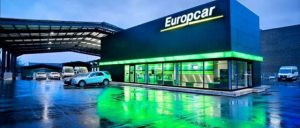 Como alugar um bom carro por um ótimo preço