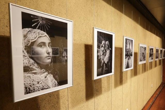 Museu da Imagem de Braga
