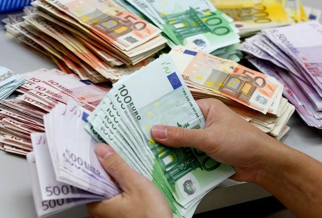 Quanto de dinheiro levar para o Porto