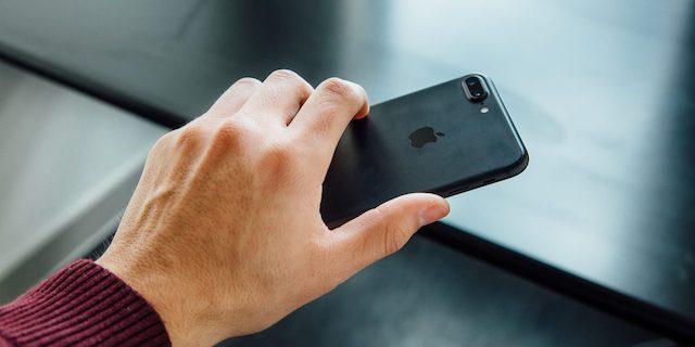 Onde comprar iPhone em Lisboa