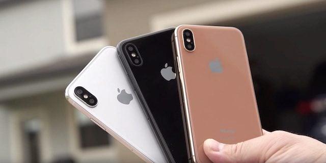 Onde comprar o iPhone 8 em Lisboa