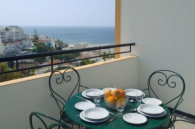 Dicas de Hotéis no Algarve