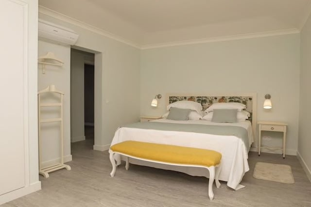 Hotel Casa Palmela em Setúbal - quarto