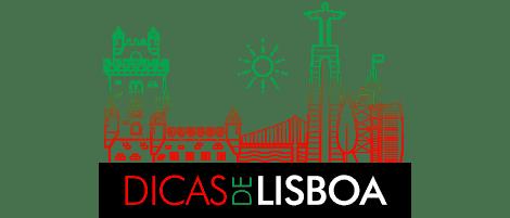 Dicas de Lisboa e Portugal
