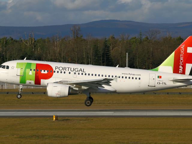 Como achar passagens aéreas muito baratas para Lisboa